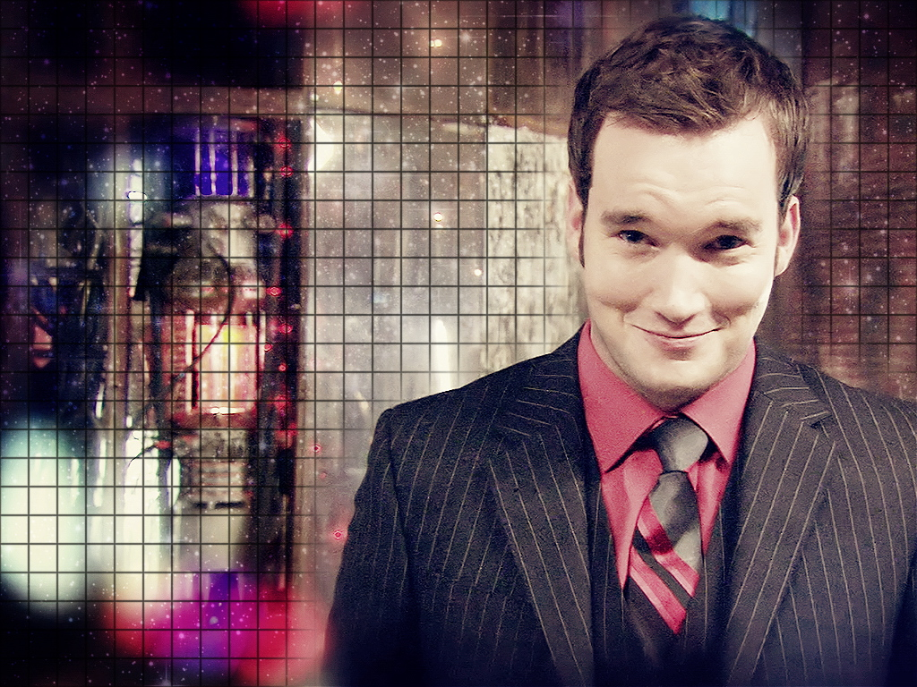 Ianto-Jones-torchwood-822892_1024_768